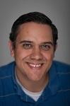Tony Souza