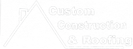 Custom Construction