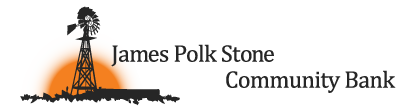 JP Stone Community Bank