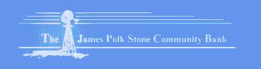 JP Stone Community Bank