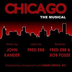 Chicago - 2019