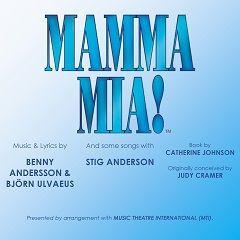 Mamma Mia - 2019