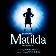 Matilda - 2020