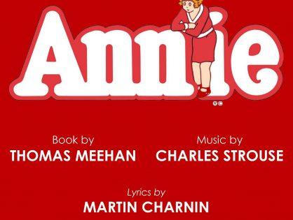 Annie - 2021 (2)